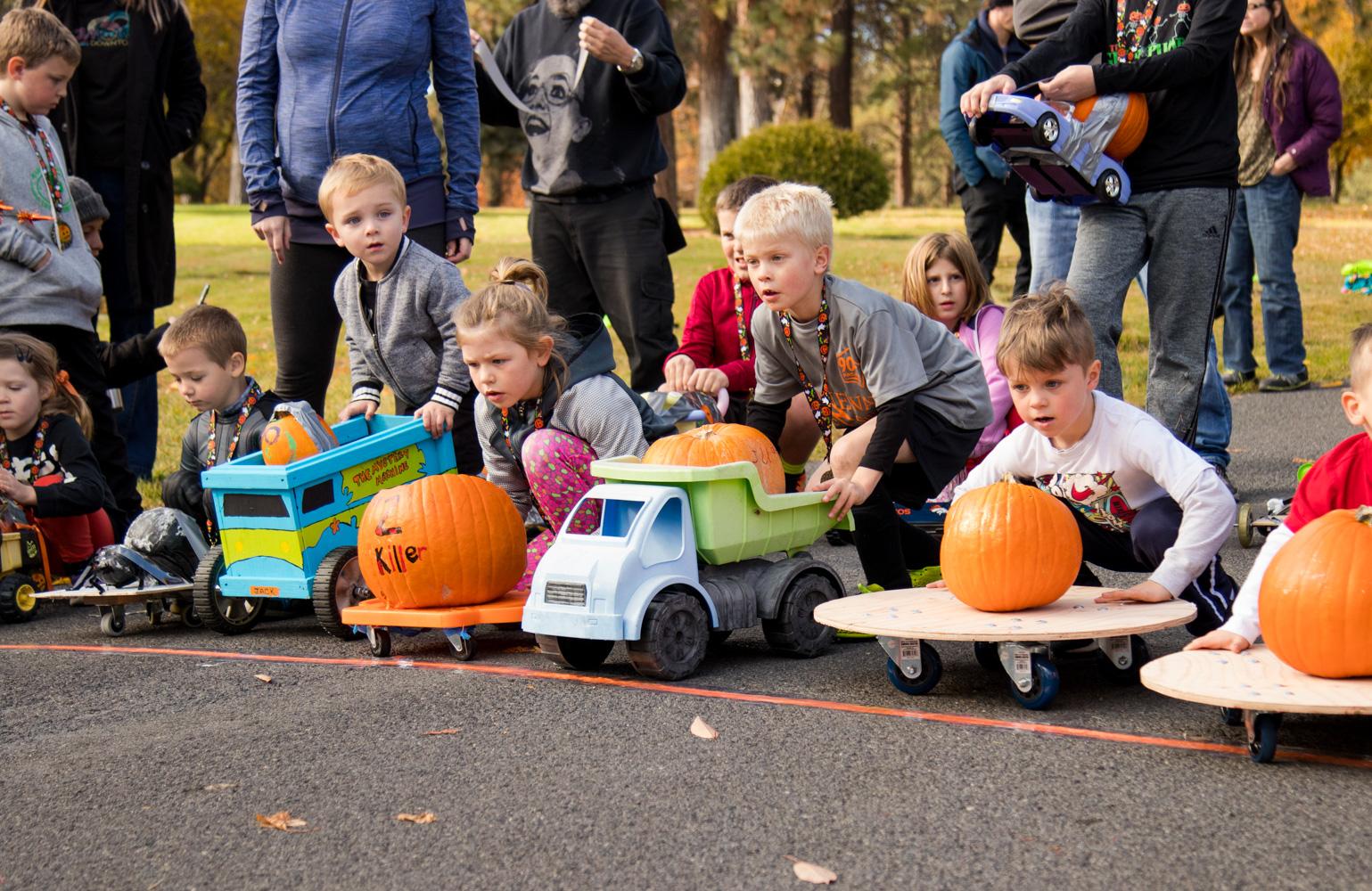GPR Pumpkin Racers.jpg