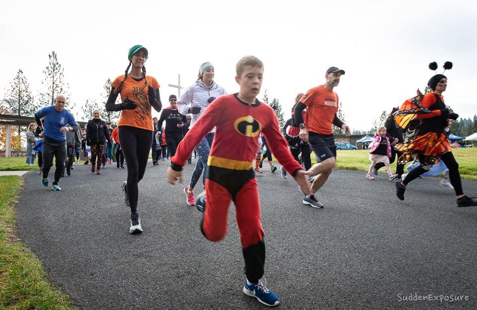 GPR Runners.jpg