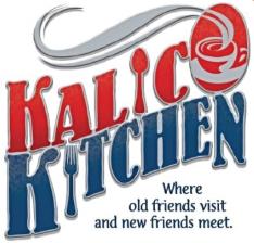 Kalico's.png
