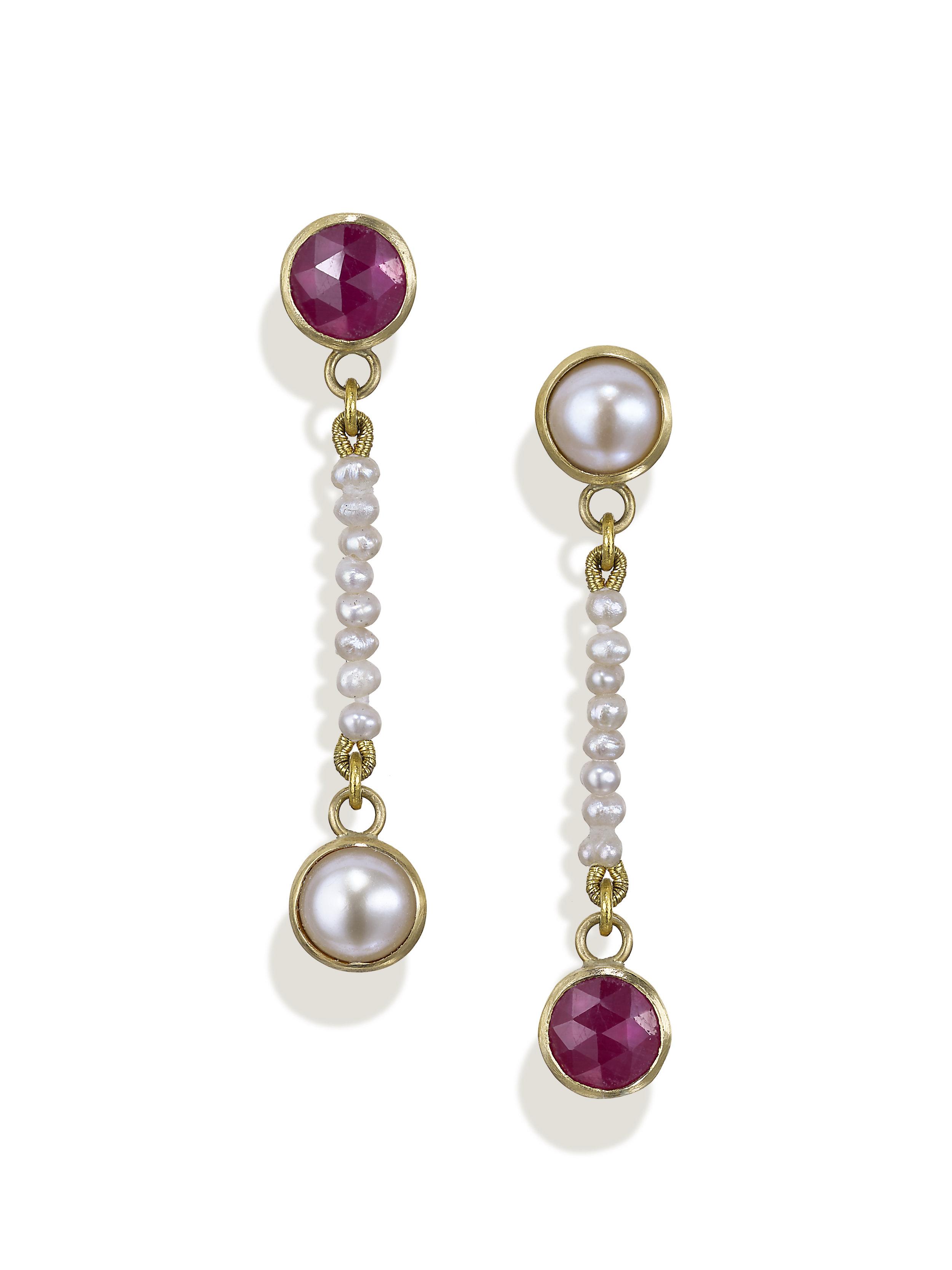susi-hines-ruby-pearl-earrings.jpg