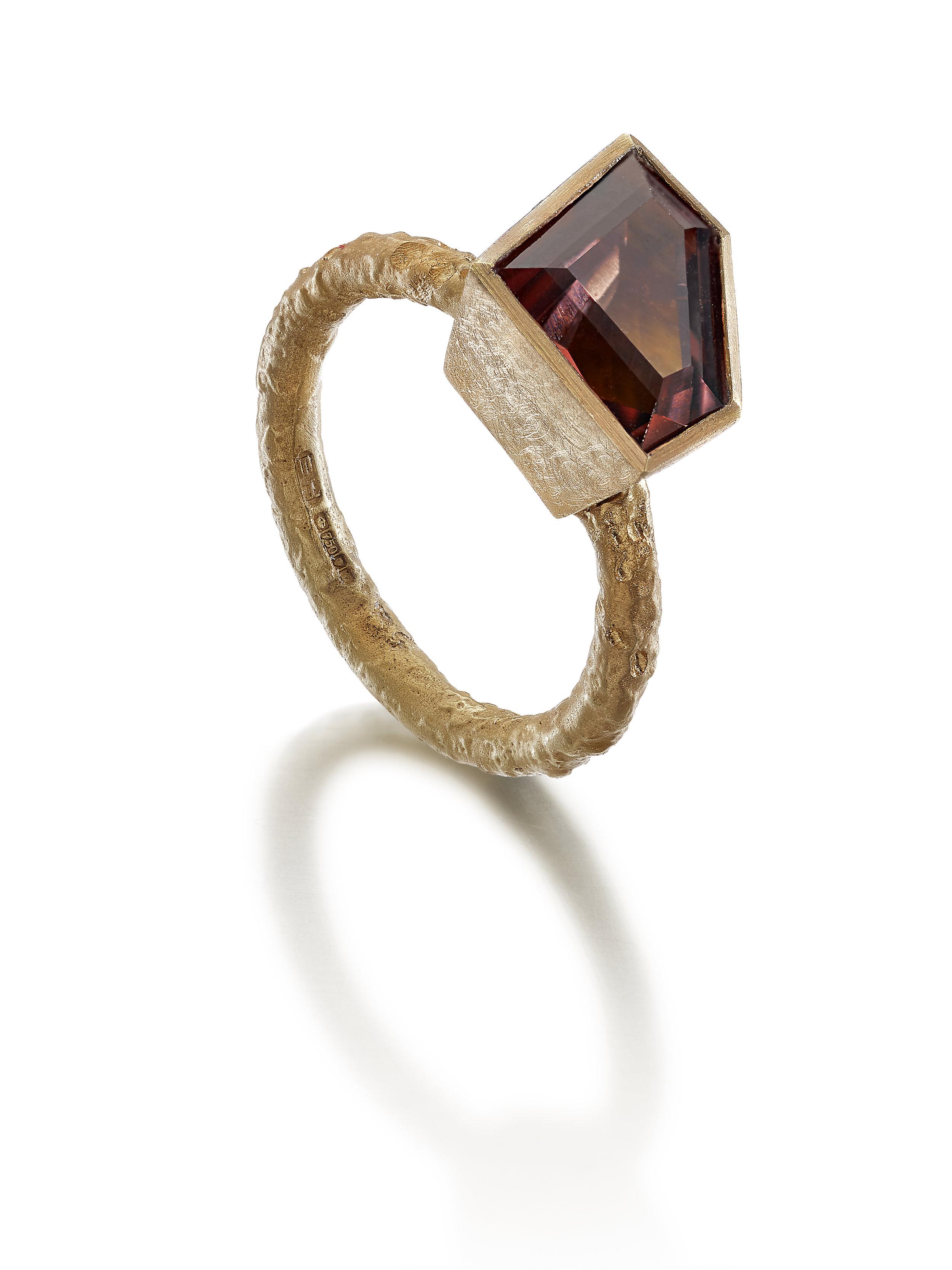 SH 4-7-18 gold pentagon ring.jpg