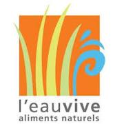 leau-vive-aliments-naturels.png