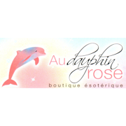 au-dauphin-rose.png
