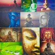 harmonie-zen.jpg