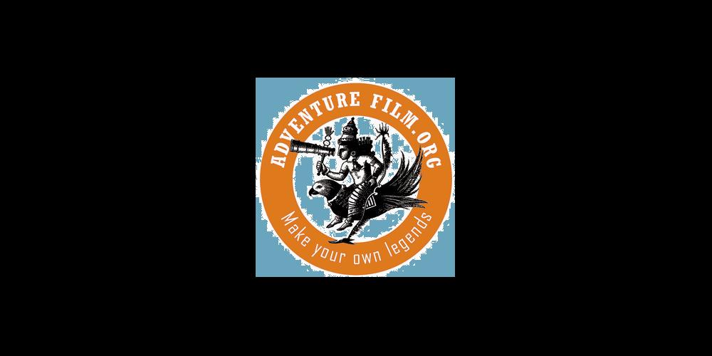 AFF Logo.png