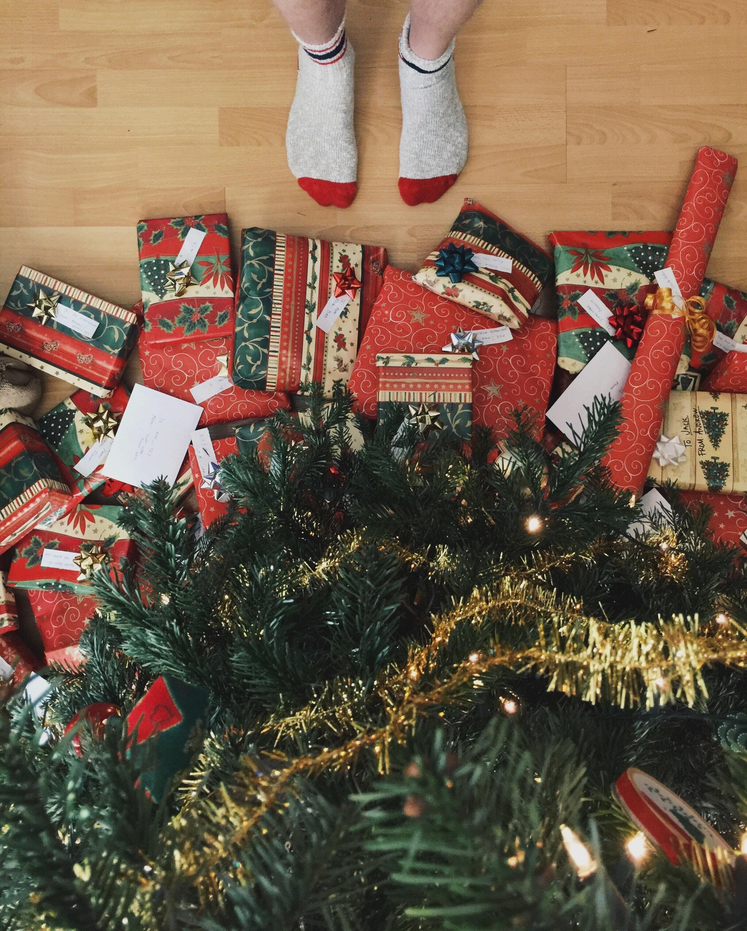ChristmasBurnout.jpg
