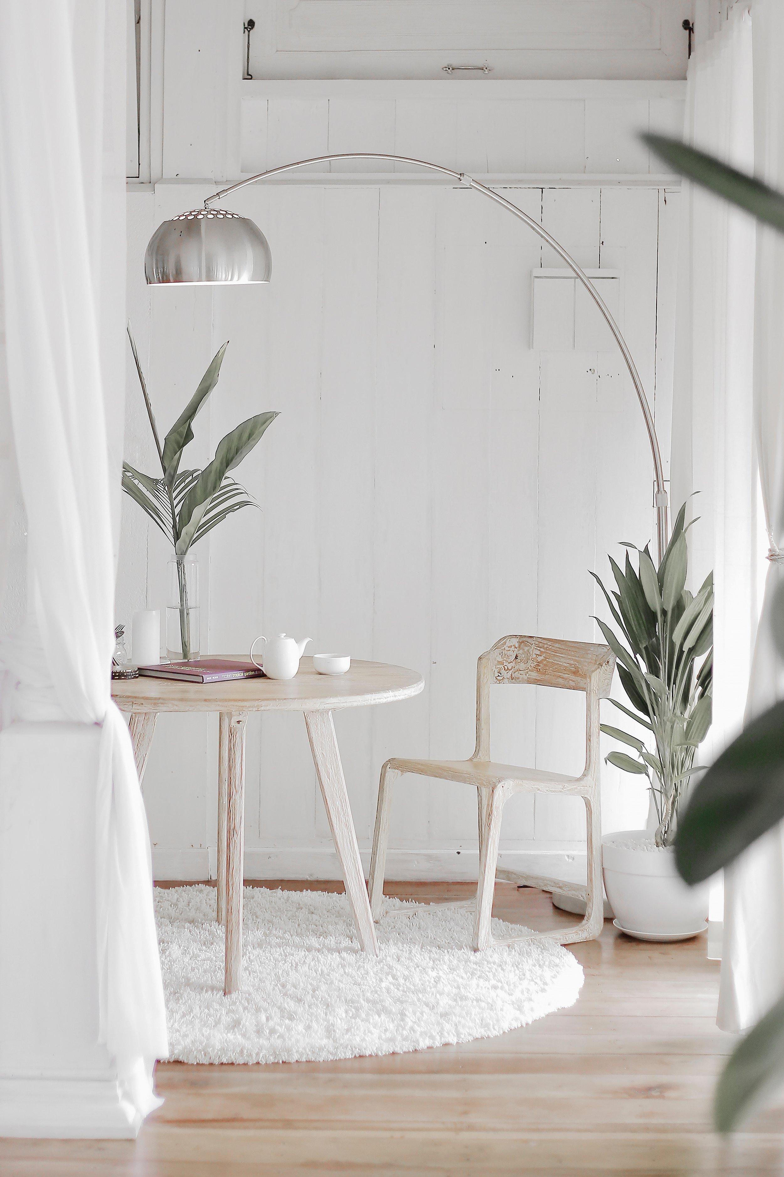habit-retreat-detox-minimalist-kelowna