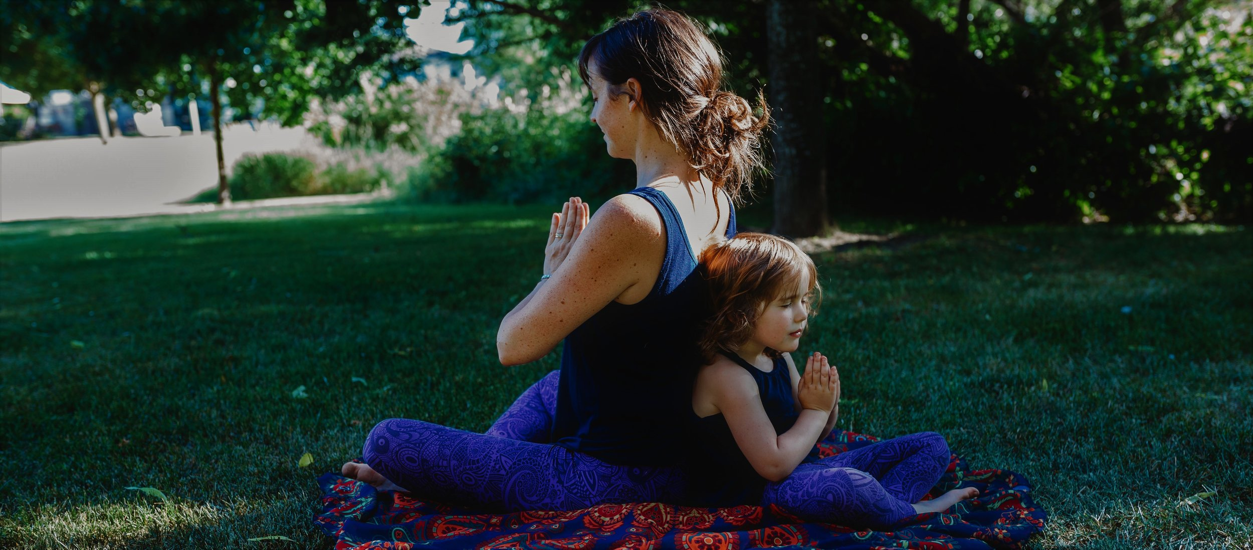 habit-kelowna-health-coach-ayurveda