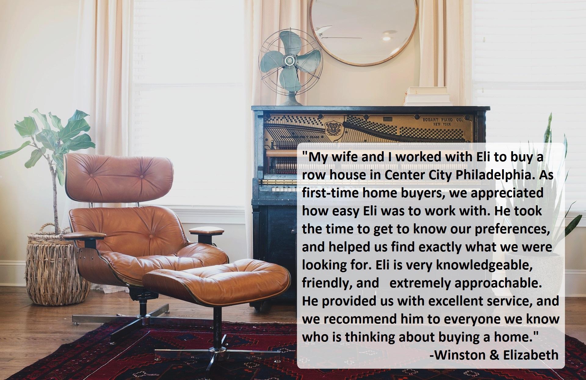 apartment-1835482_1920 text.jpg