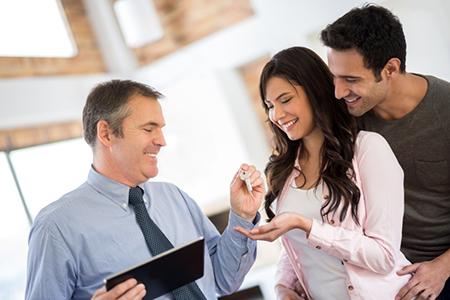 buy_new_home.jpg