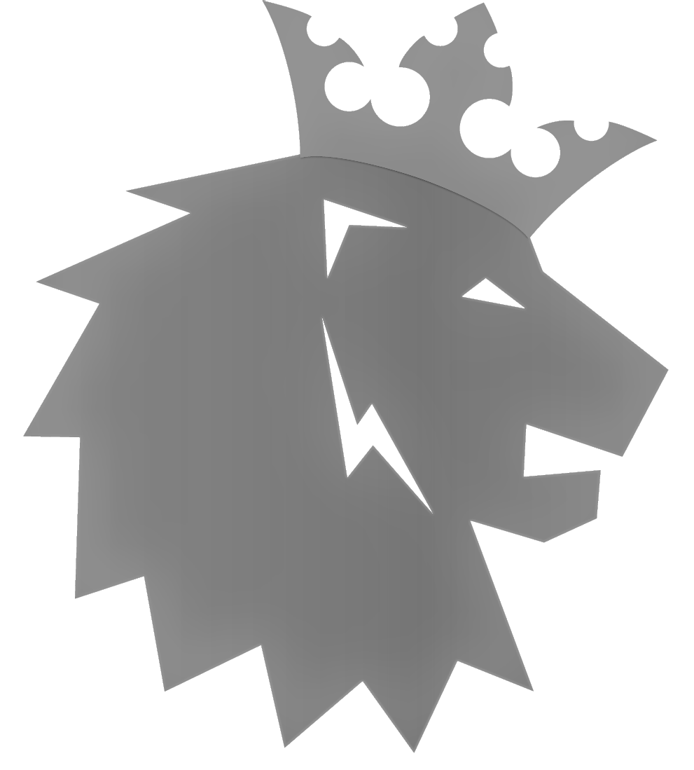 Imperial Golf Logo White3.png