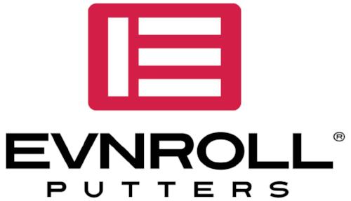 logo-evnroll-1024x588.png