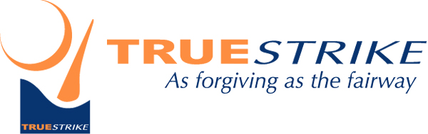 truestrike-logo.jpg