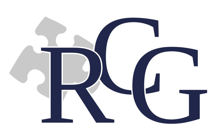 Original New Logo.070819.jpg