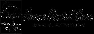 logo_balck-dds.png