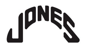 Jones_Square.jpg