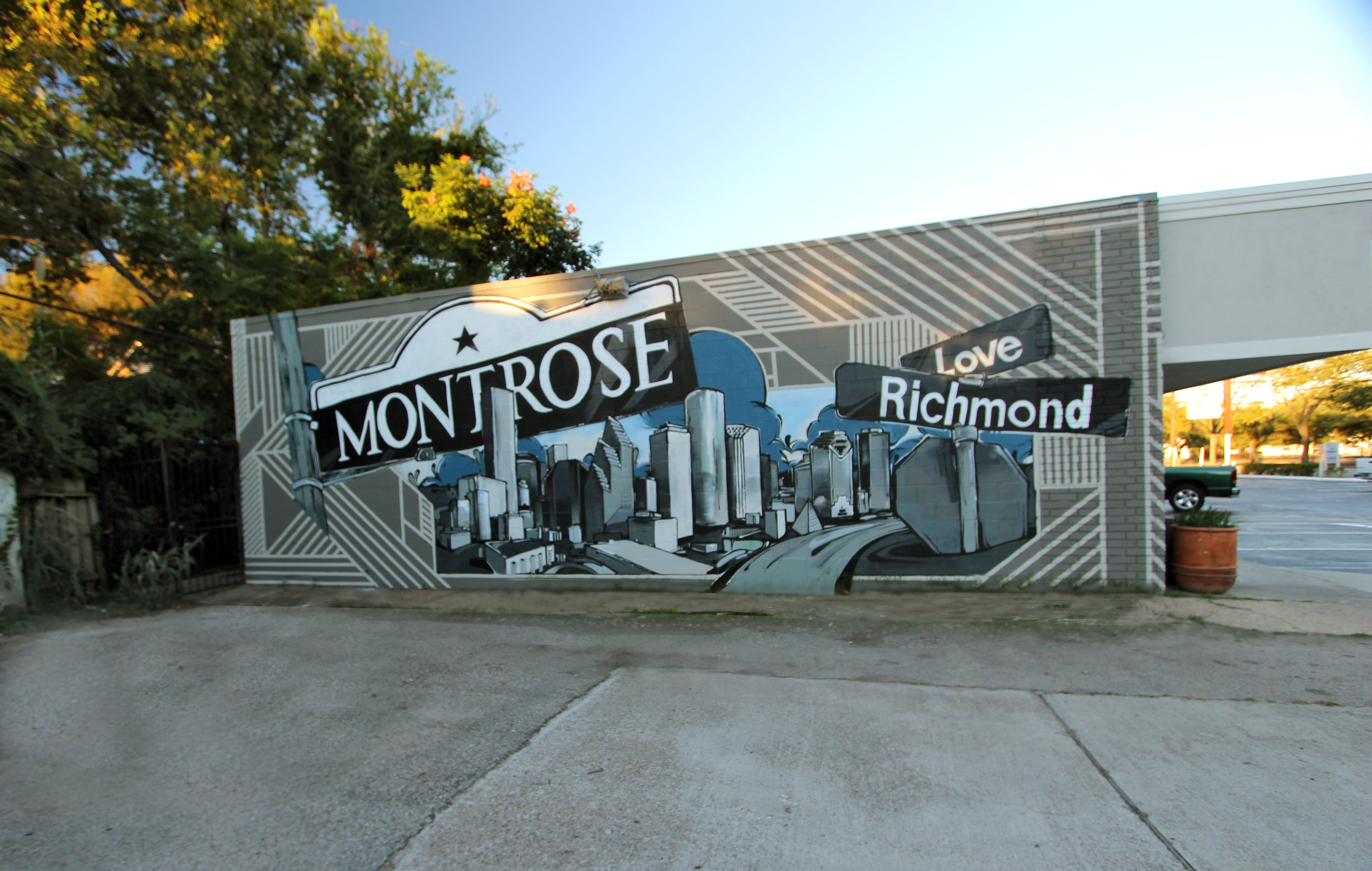 1415 Richmond Nov 28_High Res Edited_IMG_1236.jpg