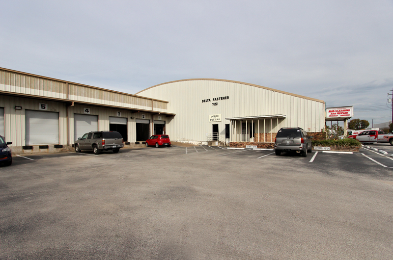 7122 OLD KATY ROAD - sold