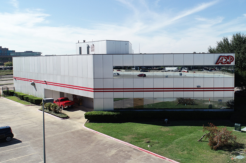 13141 NORTHWEST FWY - FOR LEASE