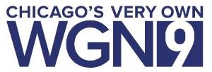 WGN-NEW-LOGO.jpg