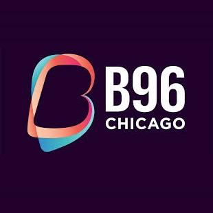 B96 logo.jpg