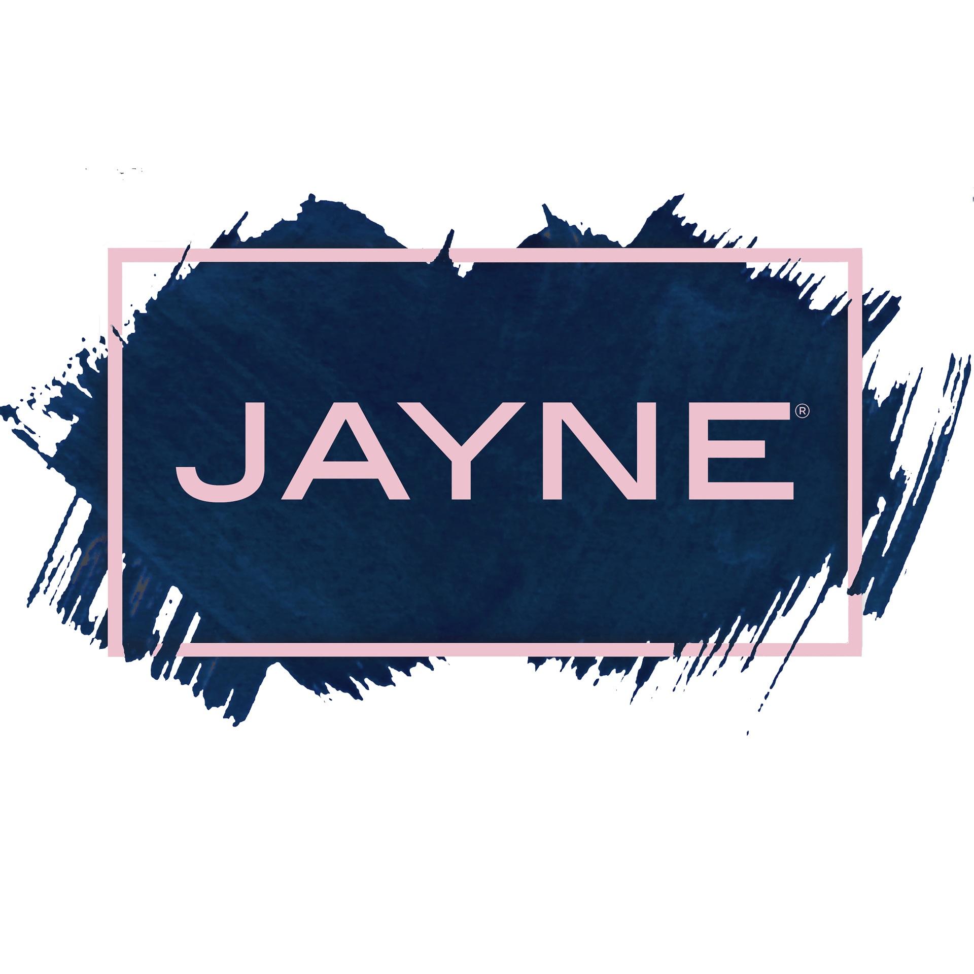 jayne logo.jpg