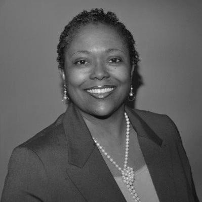 Alesha Henley, Vice President