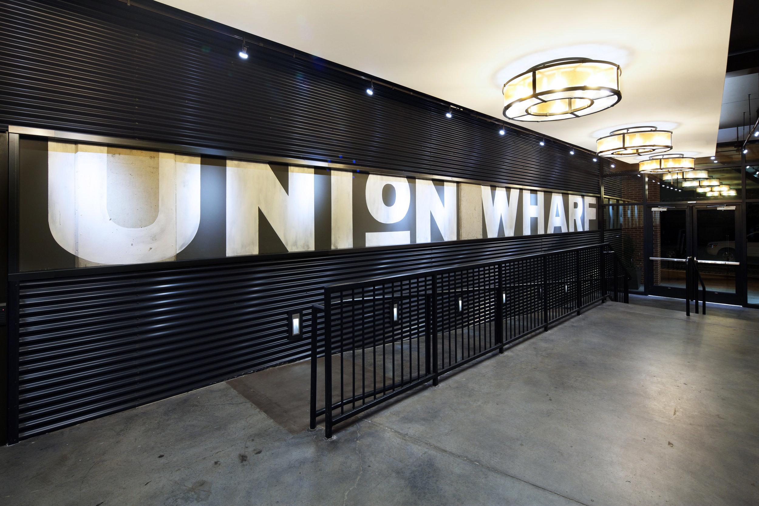 Union Wharf Detail.jpg