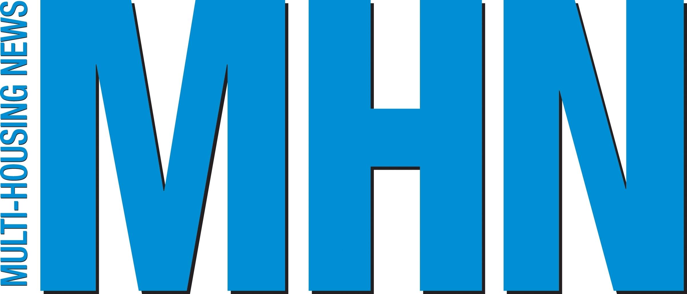 MHN_Logo.jpg