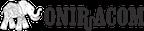 Oniracom-Logo-Grayscale-Horiz.png