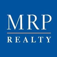 mrp-realty-squarelogo-1458141548091.png