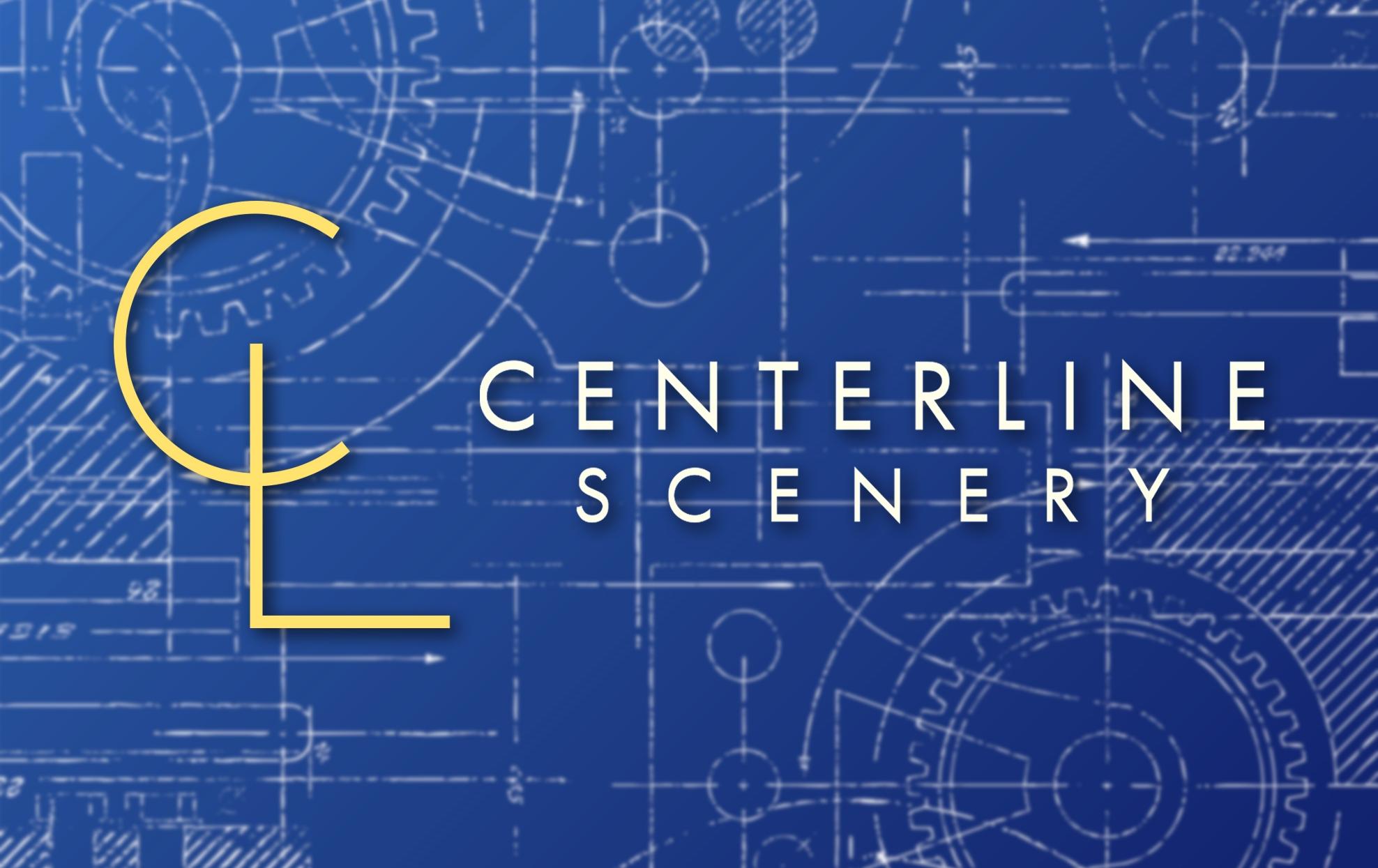 Centerline Studios Logo plus.jpg