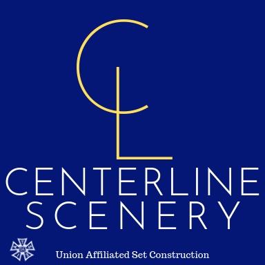 Centerline Union Logo.jpg