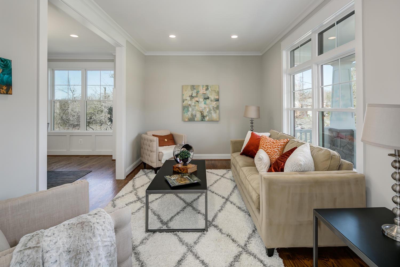 6455 Arlington Blvd Falls-large-039-131-LivingDining Room-1500x1000-72dpi.jpg