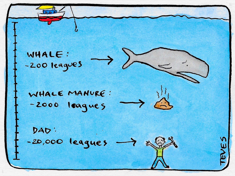 Whale Poop.jpg