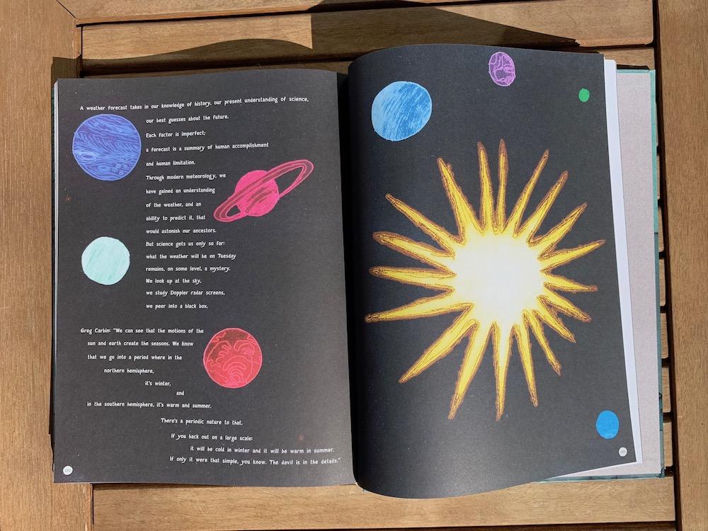 Lauren Redniss planets.jpeg