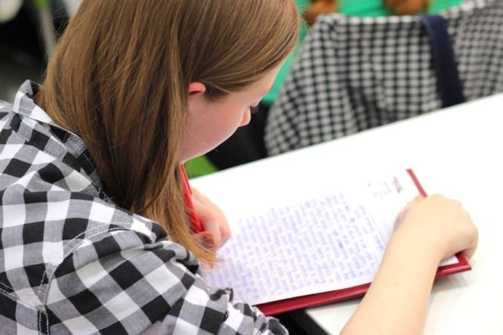 Boynton-tutor.jpg