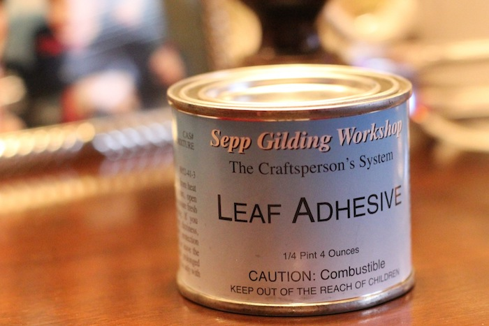 leafing adhesive.jpg