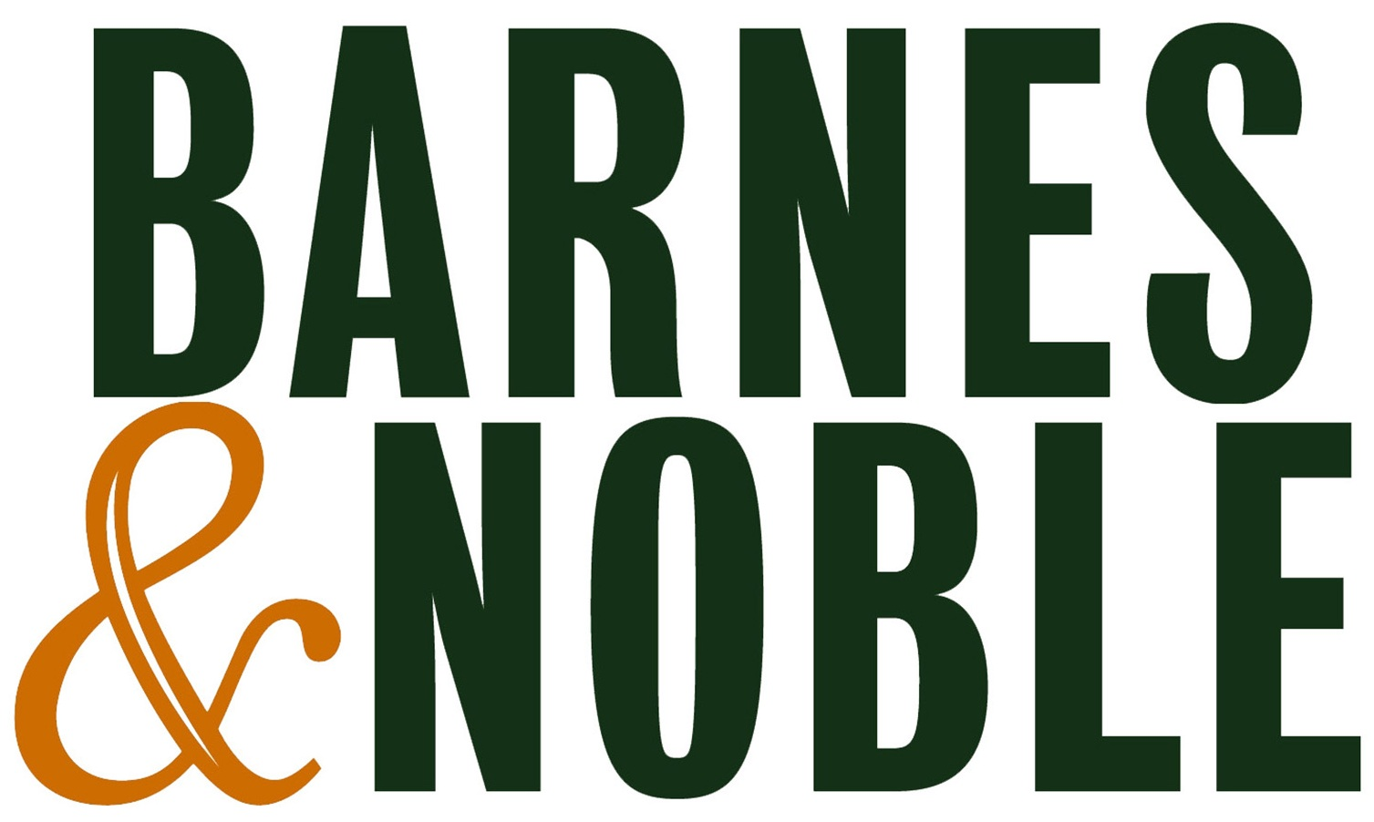 barnes-and-noble-squirbles.jpg
