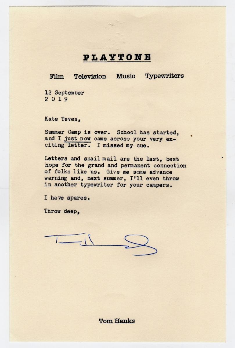 Letter+from+Tom+Hanks+Letter.jpg