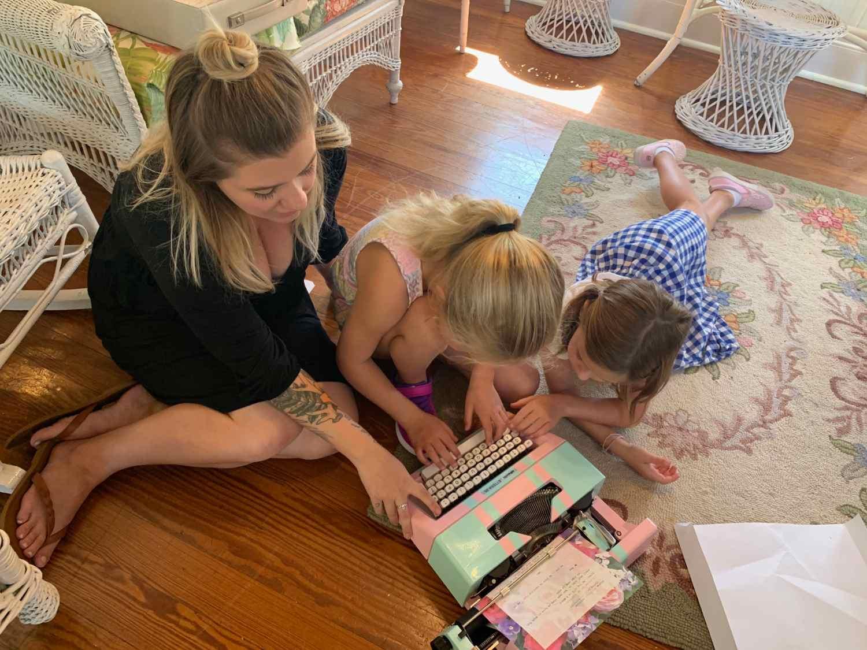kids with typewriter.jpg