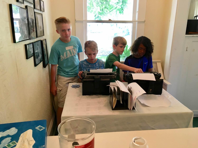 boys with typewriters.jpg