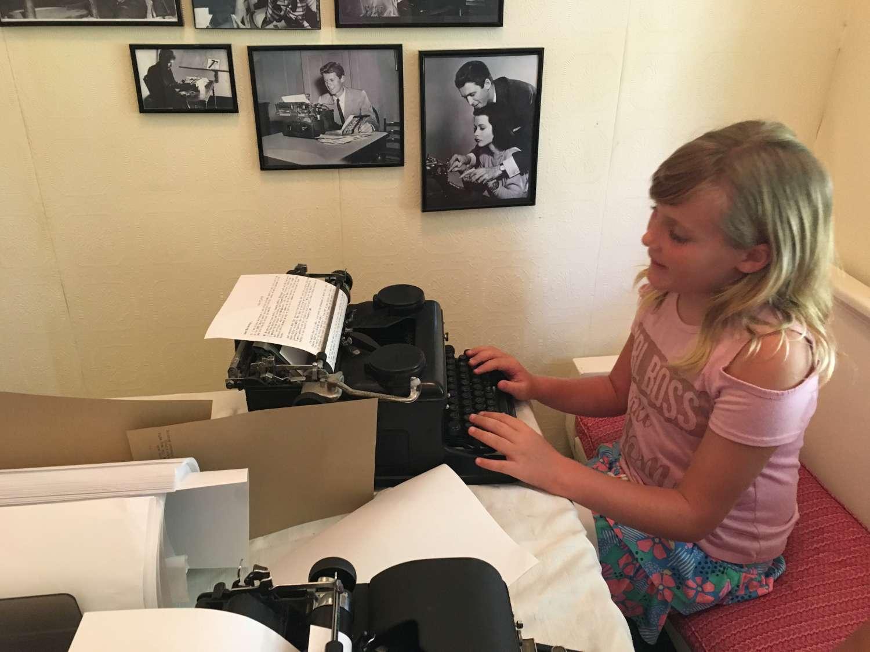 girl with typewriter.jpg