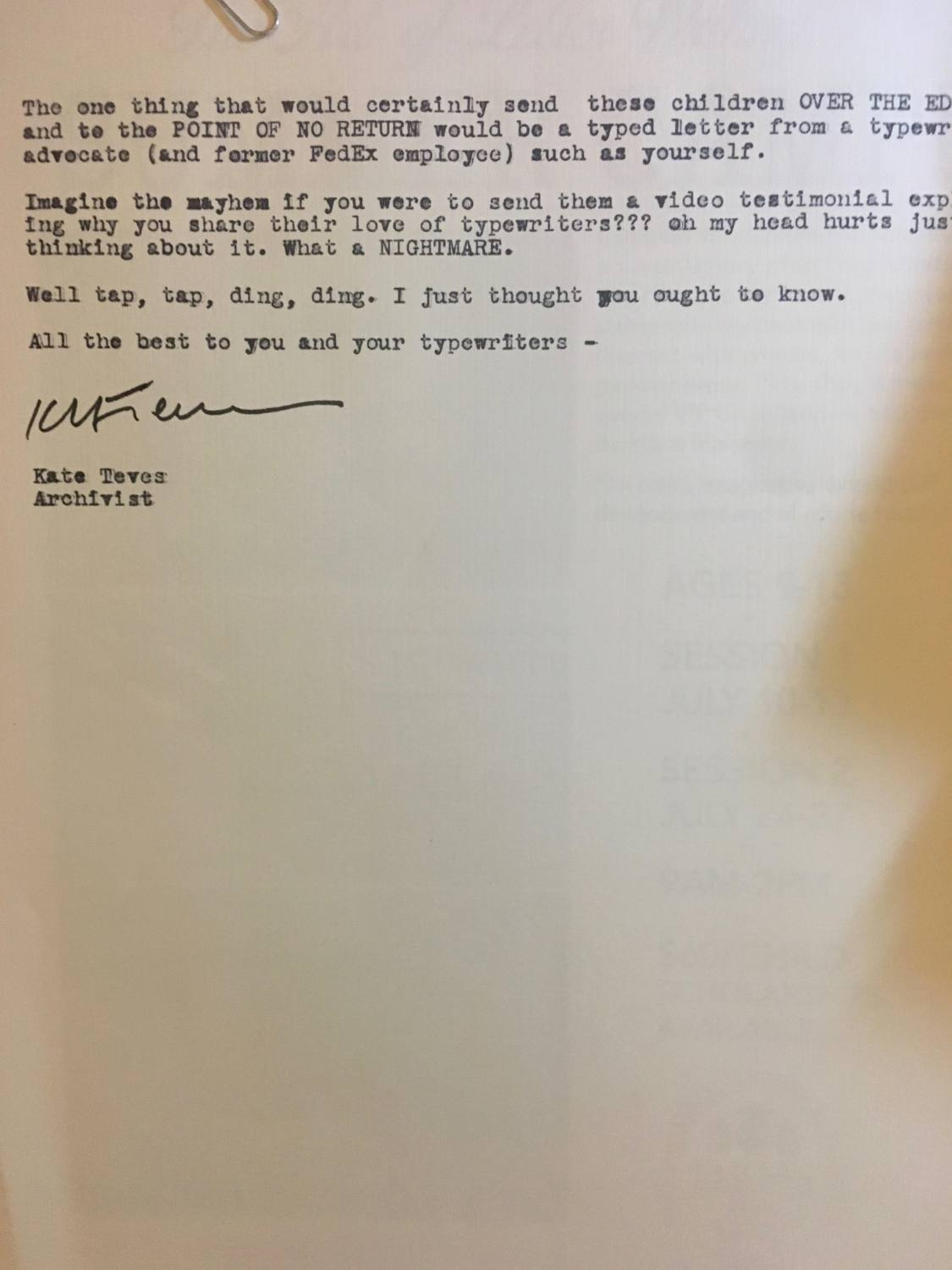 my first letter to Tom Hanks.jpg
