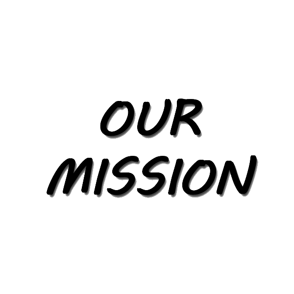 Our Mission PNG No Background.png