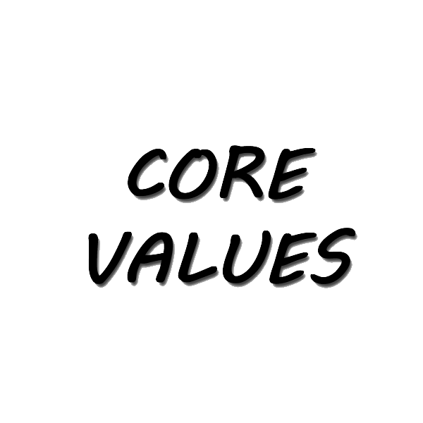 Our Core Values PNG No Background.png