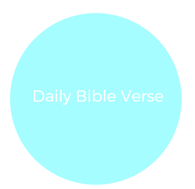 daily bble verse.PNG