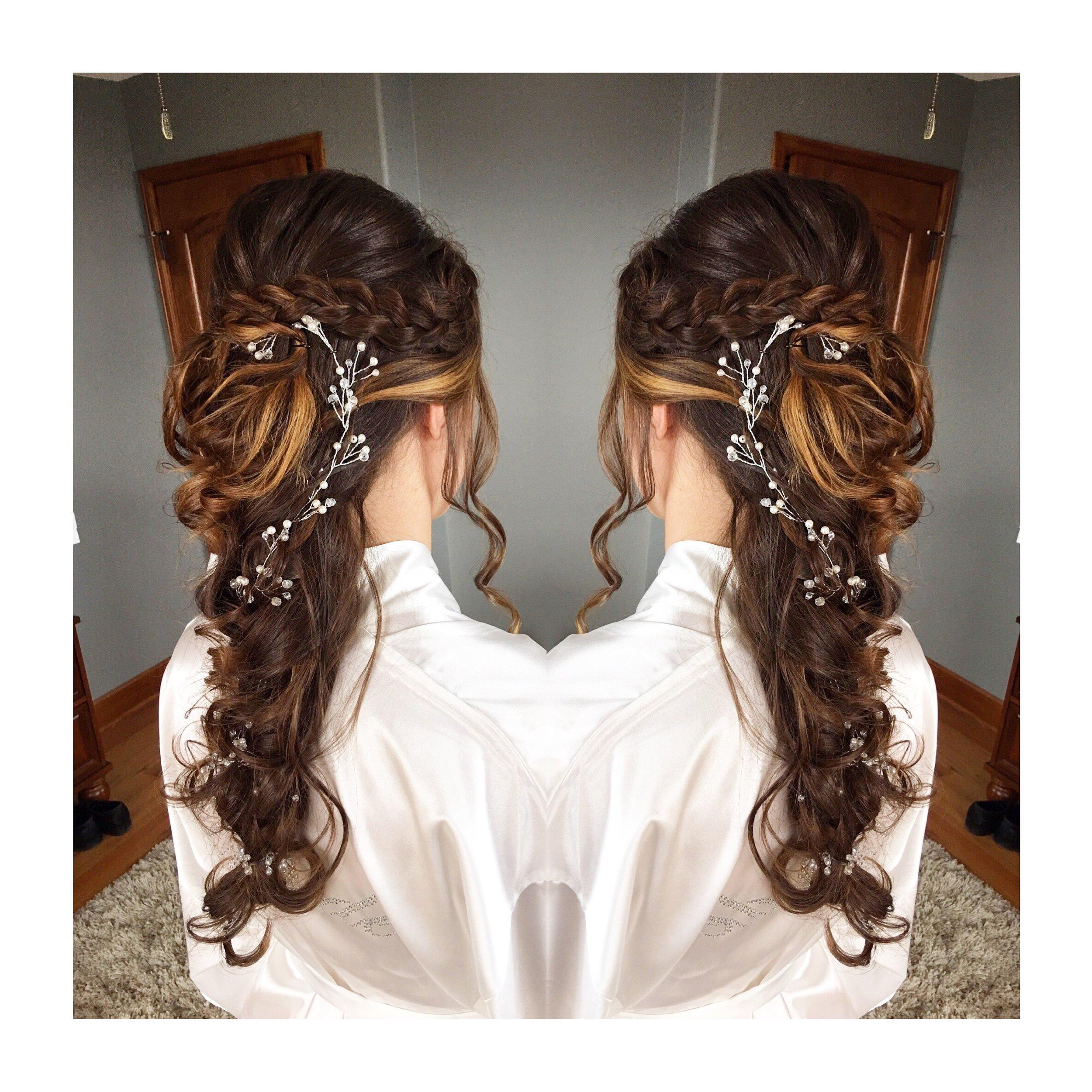 Denver-wedding-hairstylist-updo-specialist