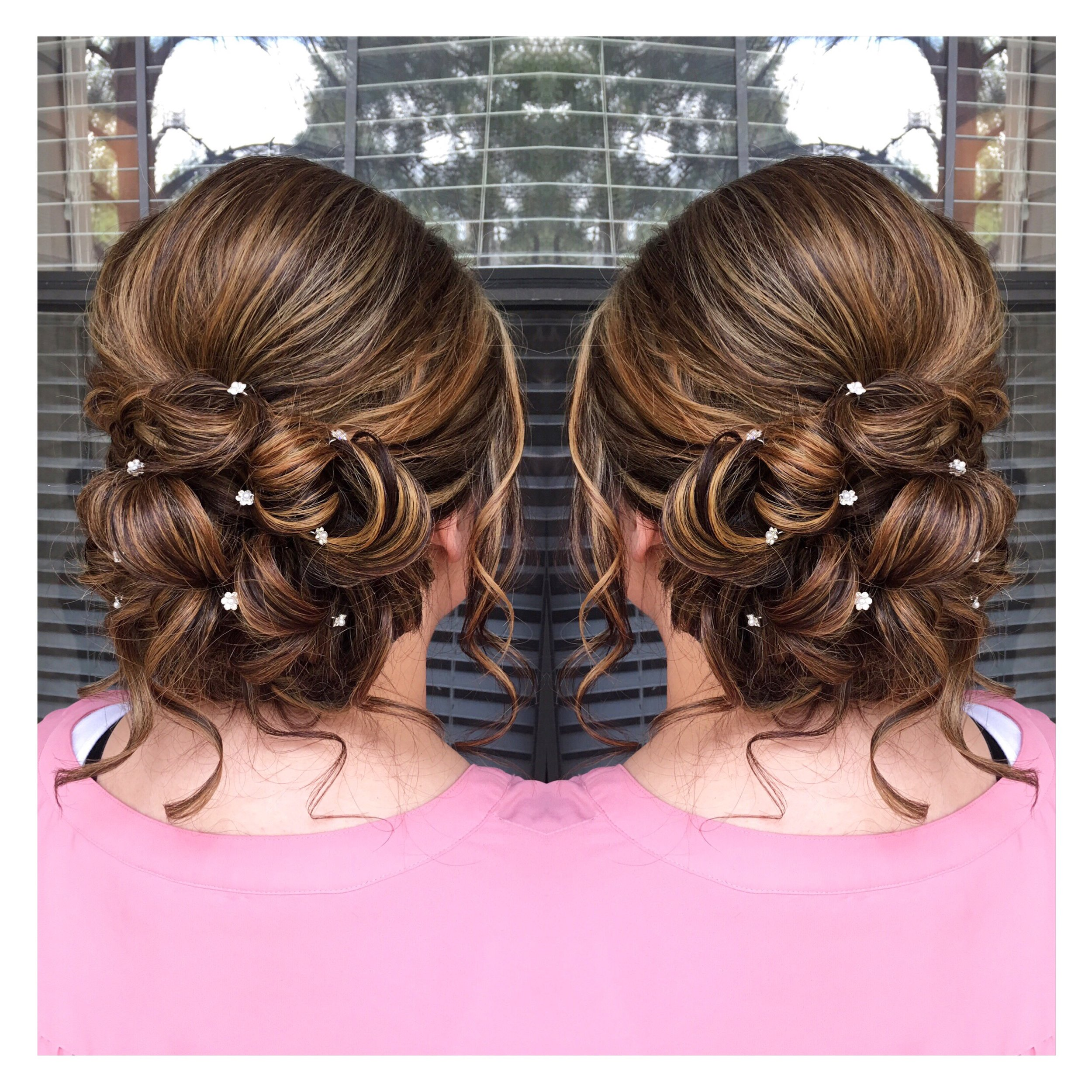 Denver-wedding-hairstylist-Colorado-updo-specialist