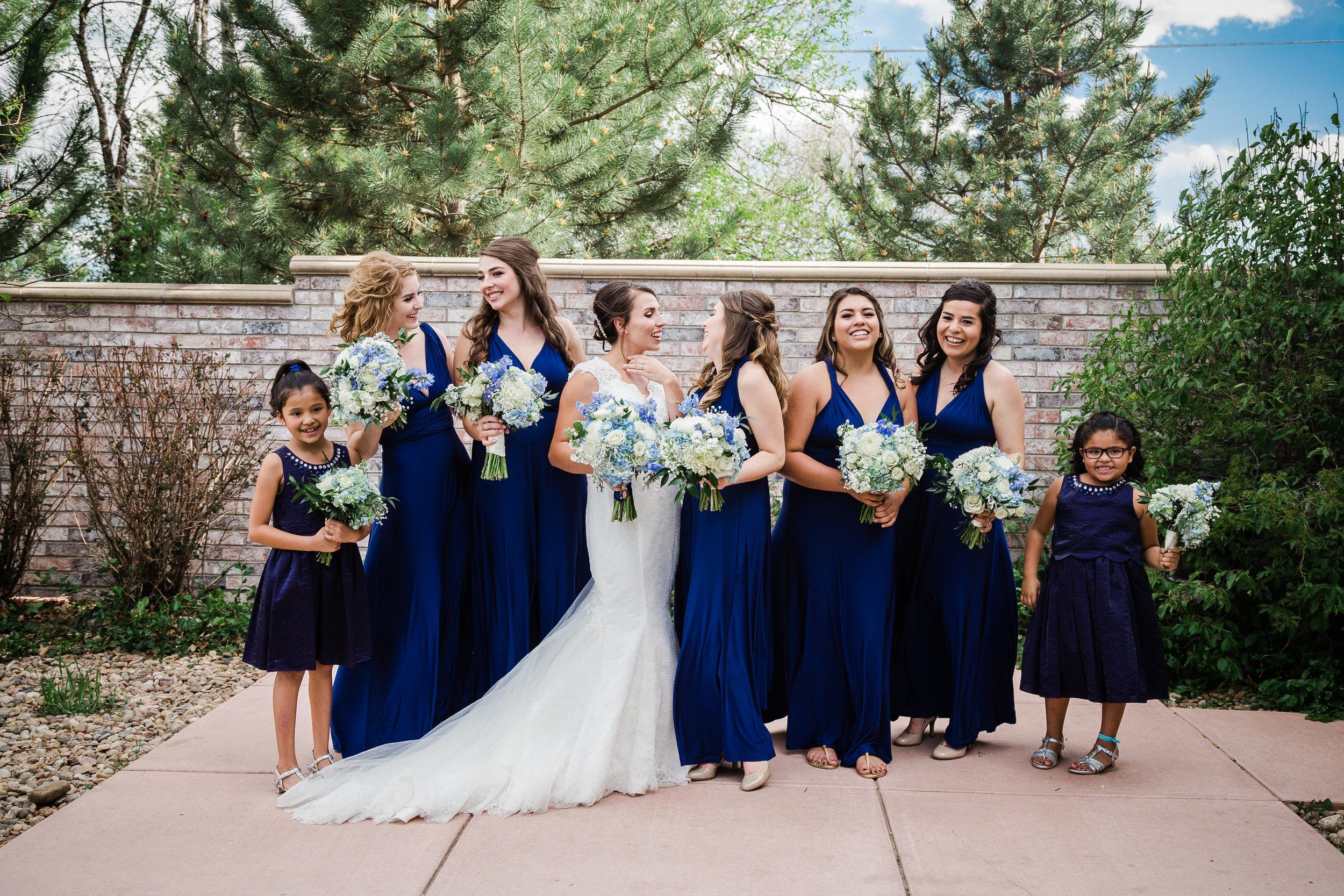 Denver-wedding-hairstylist-Colorado-updo-specialist-traveling-wedding-hairstylist